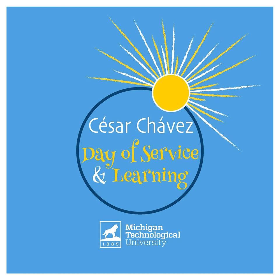 Cesar Chavez Day 2017