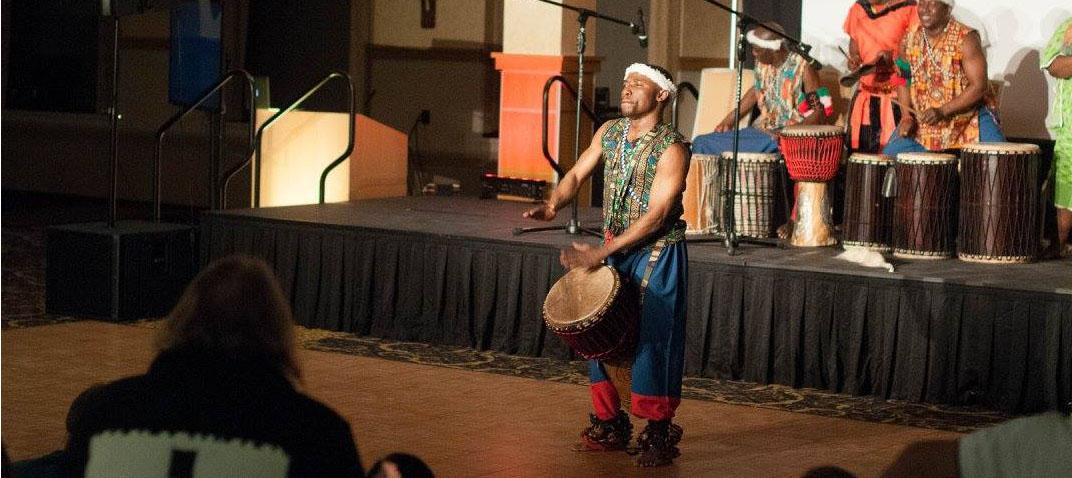 African Students Organization plans annual African Night