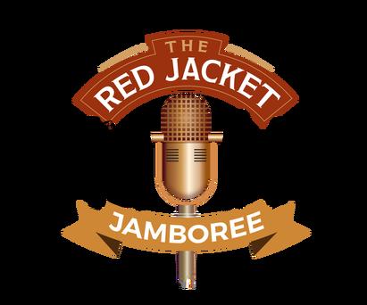 Red Jacket Jamboree calls storytellers