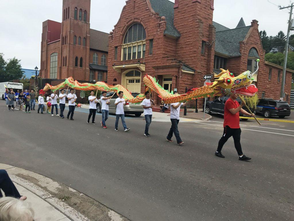 The+Chinese+community+here+in+Houghton+had+not+only+a+float+but+followed+up+with+a+gorgeous%2C+swaying+Chinese+dragon.%09%09++%0A%09%09%09%09+++++%09