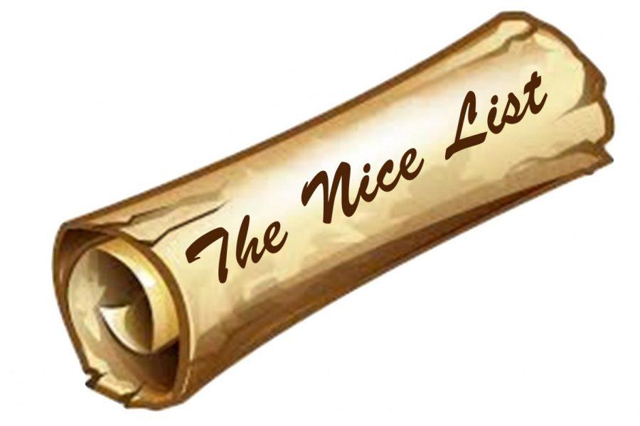 The+Nice+List
