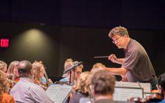 """KSO to perform Gershwin's """"Rhapsody in Blue"""""""