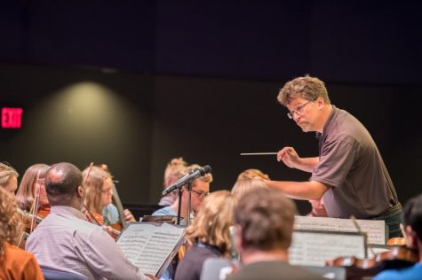 "KSO to perform Gershwin's ""Rhapsody in Blue"""