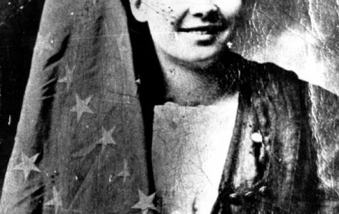 Four Yoopers to know for Women's History Month