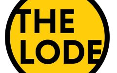 The Lode Shuts Downs Amid COVID-19 Crisis
