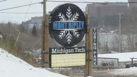 Mont Ripley to continue  operation for the near future