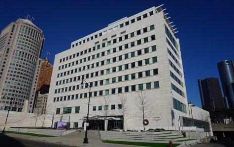 https://commons.wikimedia.org/wiki/File:Detroit_December_2019_07_(UAW-Ford_National_Programs_Center).jpg