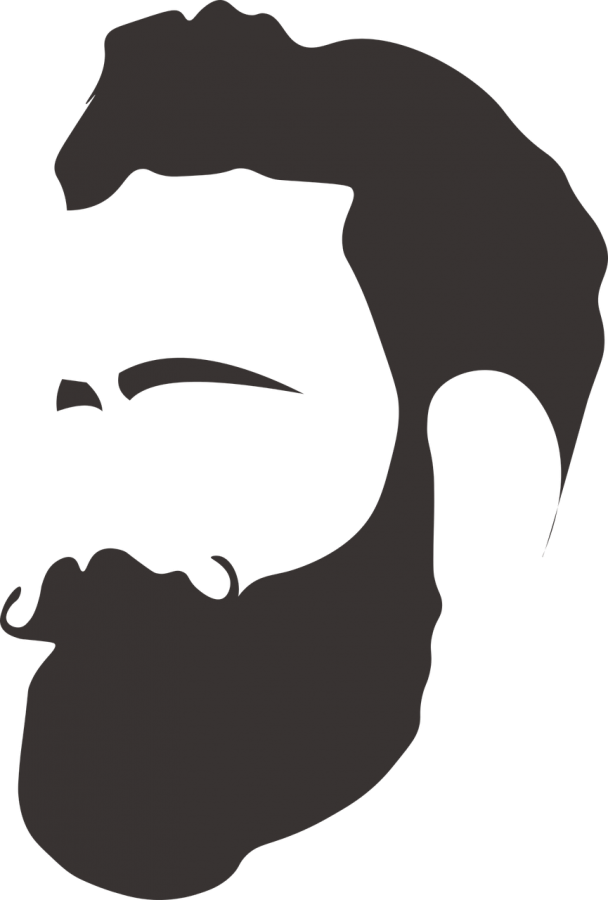 Image+by+Antonio_Idelvan+from+Pixabay