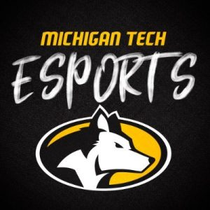 It's Official: Varsity Esports at MTU