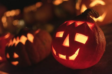 Celebrate Halloween with these spooktacular events!