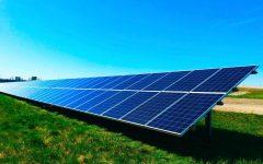 Shining a light on the true value of solar power