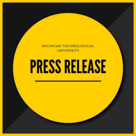 MTU creates Dave House Deanship in College of Computing