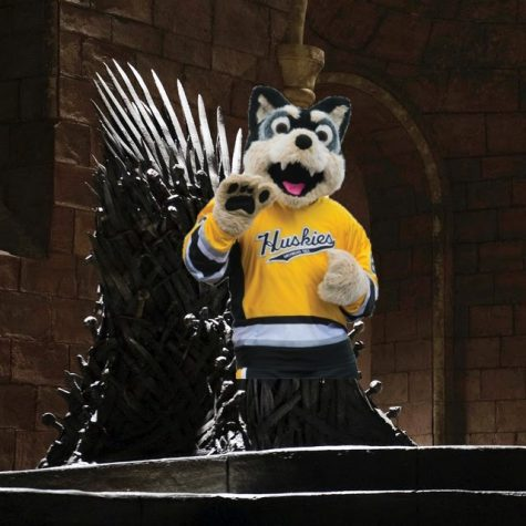 We all know who really deserved the Iron Throne.